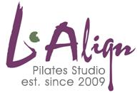 bAlign_Pilates__new_logo