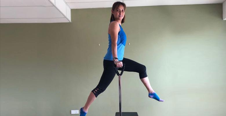 instructor5-joanne