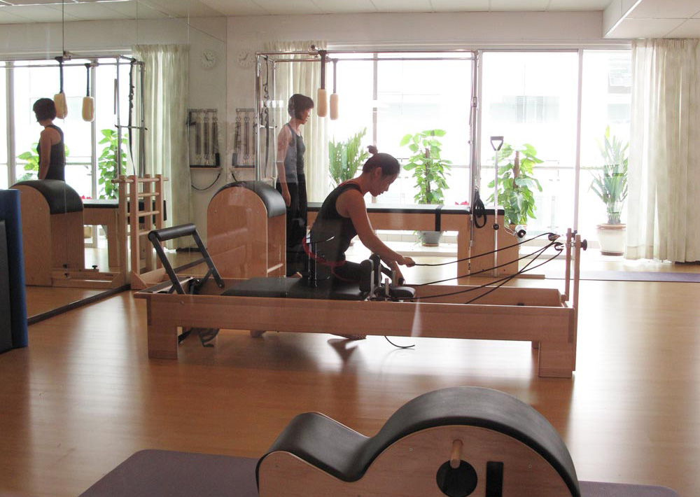 pilates-services-pg-1000