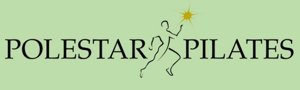 polestar-pilates-green