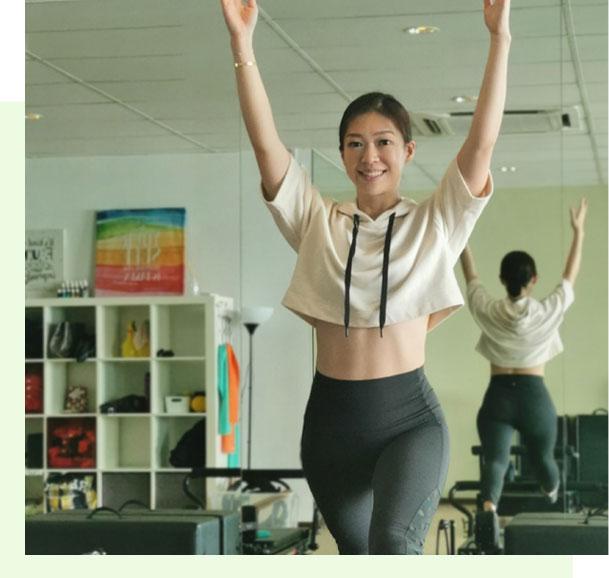 instructor-Beverly-v2
